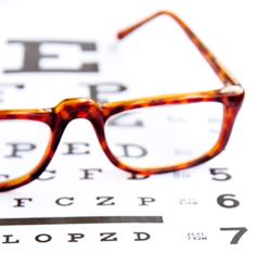 Eye Clinics In Rapid City Sd